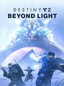 Destiny 2: Beyond Light (PC Download)