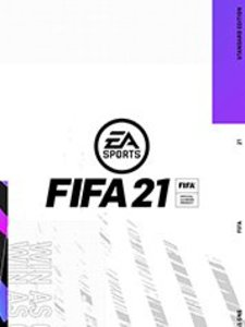 FIFA 21 (PC Download)