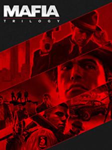 Mafia: Trilogy (PC Download)