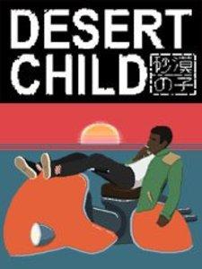 Desert Child (PC Download)