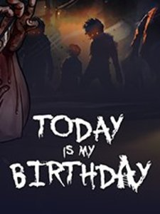 Today Is My Birthday (PC Download)