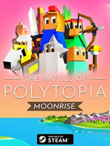 The Battle of Polytopia (PC Download)