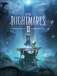 Little Nightmares II  (PC Download)