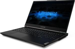 Lenovo Legion 5, Core i7-10750H, GeForce GTX 1650, 8GB RAM, 512GB SSD, 1080p IPS 300 nits
