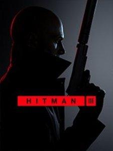 Hitman 3 (PC Download)