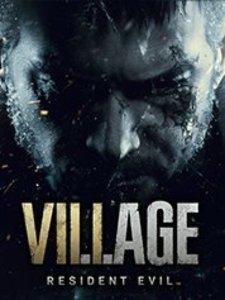 Resident Evil Village (PC Download)