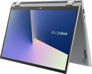 Asus Q507IQ Ryzen 7 4700U, 1080p Touch, 8GB RAM, 256GB SSD