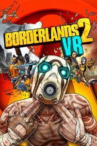 Borderlands 2 VR (PC Download)