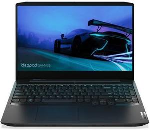 "Lenovo IdeaPad Gaming 3i 15"" Core i7-10750H, GeForce GTX 1650, 8GB RAM, 1TB HDD + 256GB SSD, 1080p IPS 250 nits"