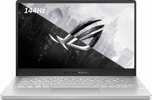 "Asus ROG Zephyrus 14"" Ryzen 9 5900HS, GeForce RTX 3060 Max-Q, 16GB RAM, 1TB SSD"