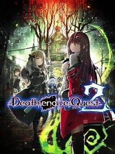 Death end re;Quest 2 (PC Download)