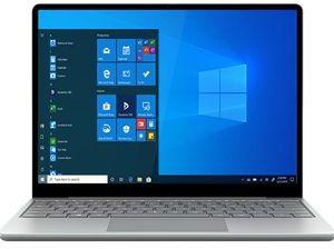 Microsoft Surface Laptop Go, Core i5-1035G1, 8GB RAM, 128GB SSD