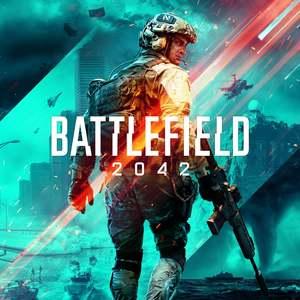 Battlefield 2042 (PC Download)