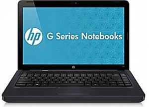 HP G42t Core i5, 512MB Radeon HD 5470