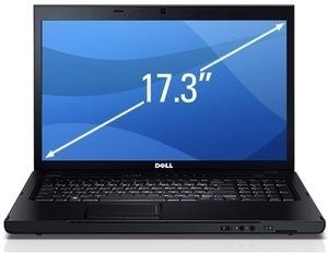 Dell Vostro 3700 Core i5 Laptop