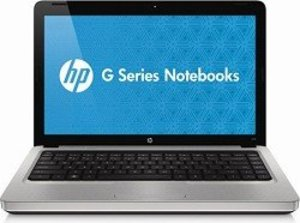 HP G42-230US AMD Dual-Core